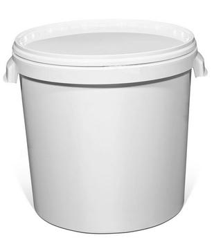 Ёмкость под брагу 30 литров